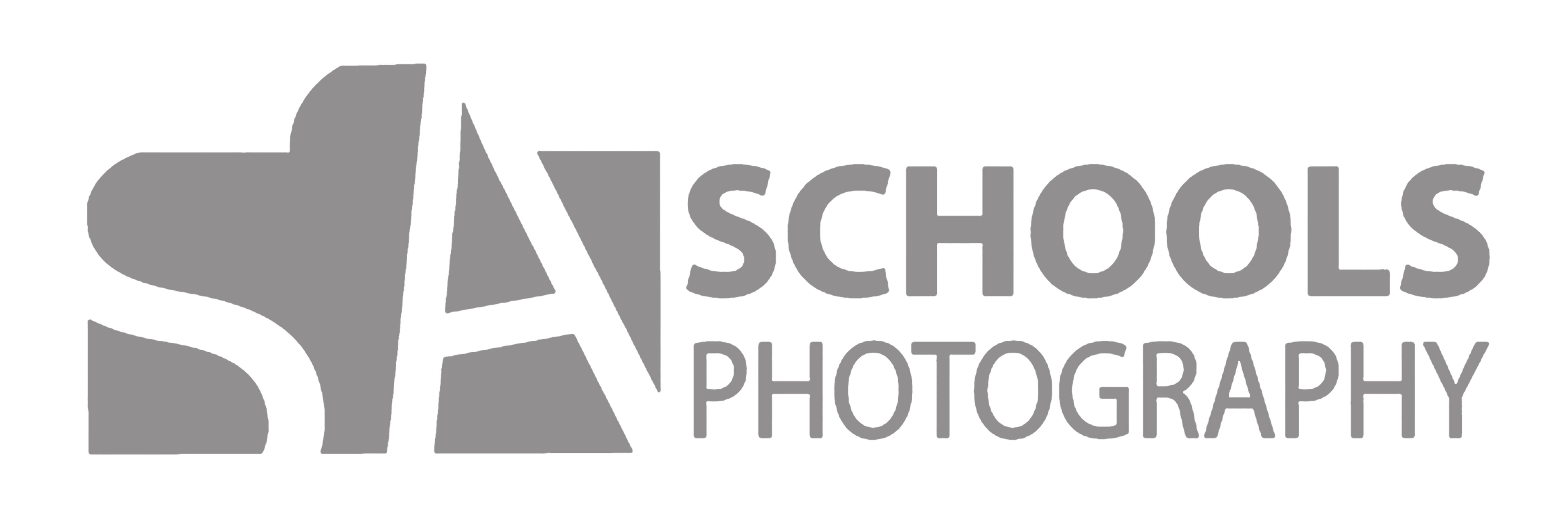 Sa Schools Photography