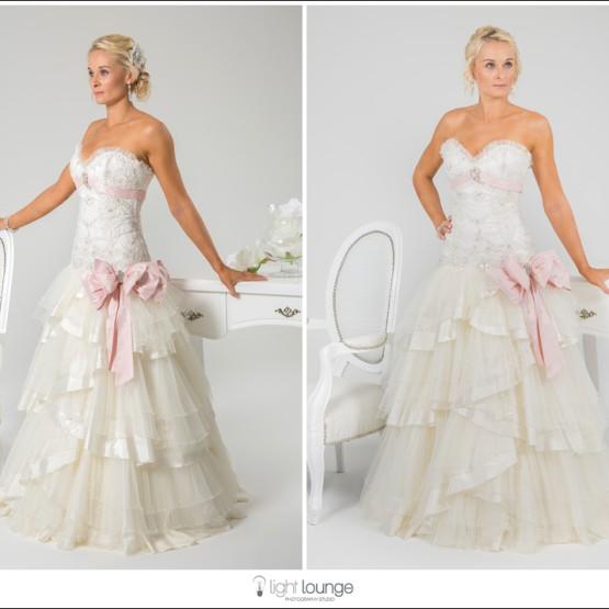 lightlounge-ilse-roux-bridal-weddingdresses004