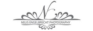 Nelis Engelbrecht Photography