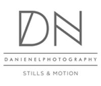 Danie Nel Photography