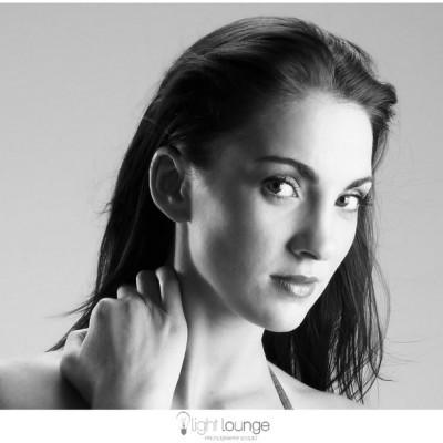 Modeling Profiles  – Studio