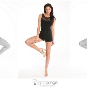 0013_Light_lounge_Studio