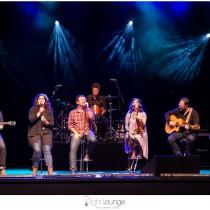 Live Shows & Concerts