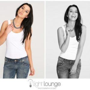 0033_Light_lounge_Studio