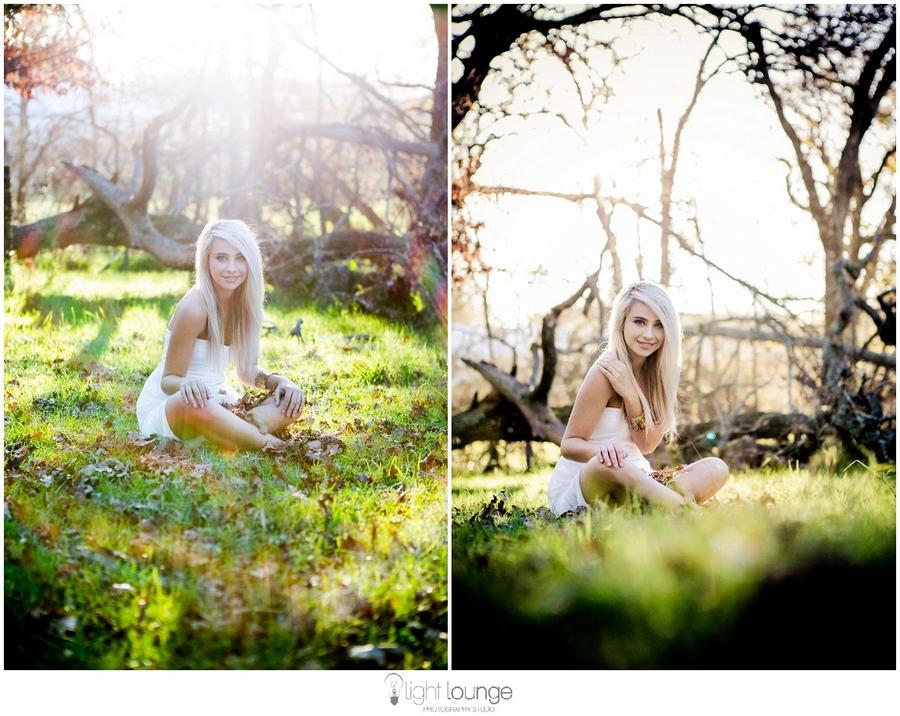 0066_Nelis_Engelbrecht_Photography