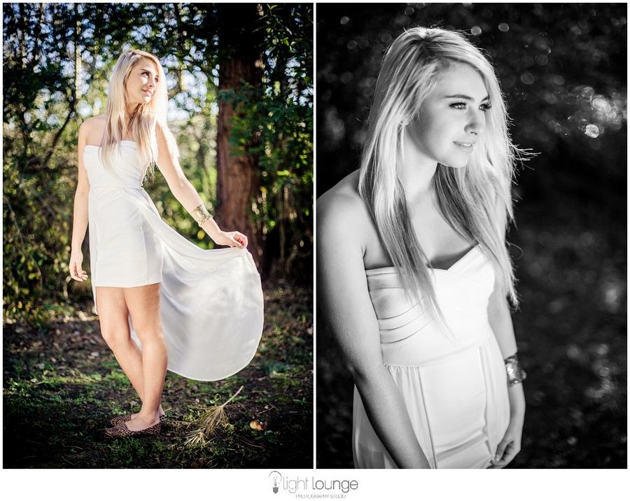 0071_Nelis_Engelbrecht_Photography