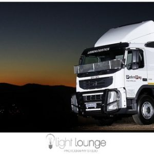 0233_Light_lounge_Studio