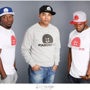 FAcebook253