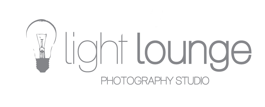 Light Lounge Photography Studio