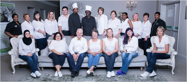 Company Profile Location Light Lounge Studio Cape Town